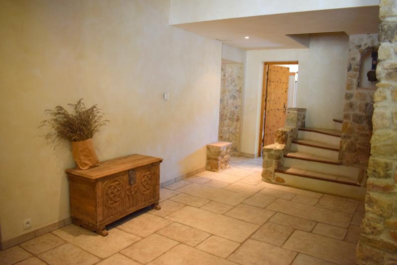 Deluxe sale house / villa Le canton de fayence 2100000€ - Picture 14