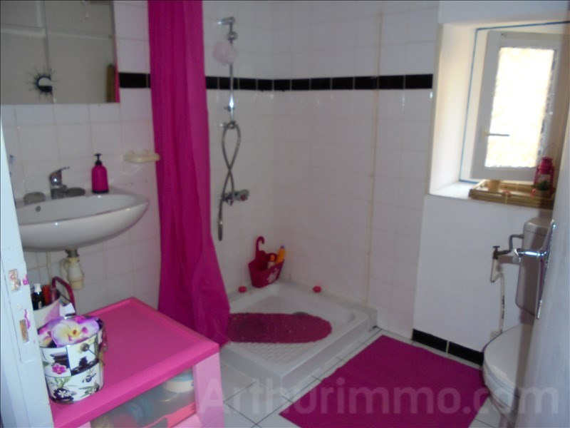 Sale building Clermont l herault 129 000€ - Picture 5