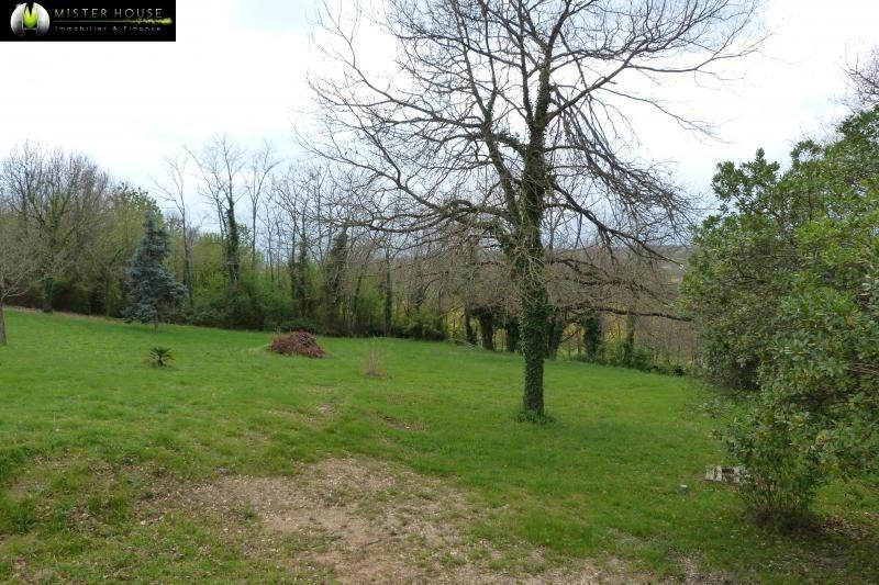 Verkoop  huis Montech 150000€ - Foto 8