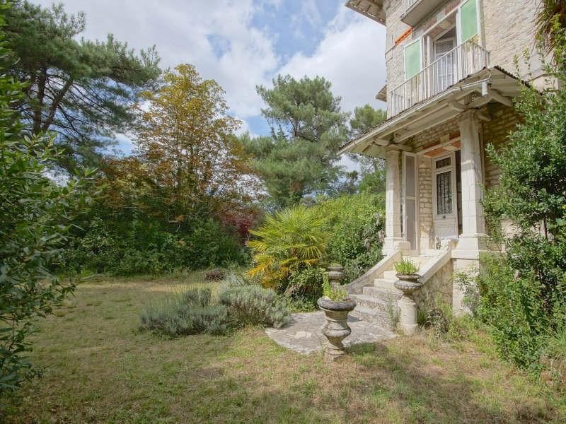 Vente de prestige propri t royan maison villa 9 pi ce s de 220 m avec 7 chambres 1 - Maison a vendre royan ...