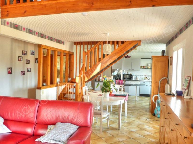 Sale house / villa Mont de marsan 199500€ - Picture 4