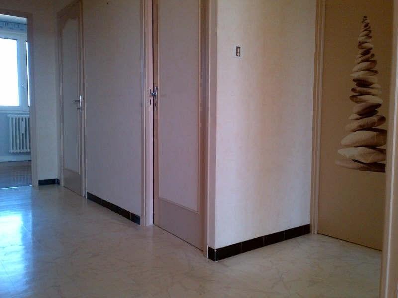 Location appartement Toulouse 676€ CC - Photo 3