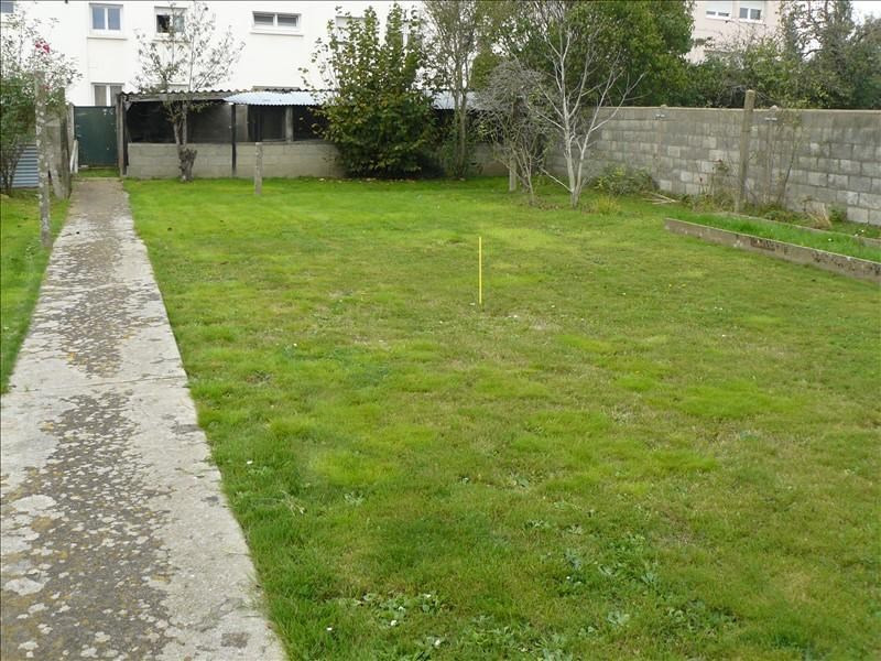 Vente terrain Josselin 22000€ - Photo 1