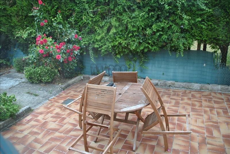 Sale house / villa Montereau-fault-yonne 243800€ - Picture 9