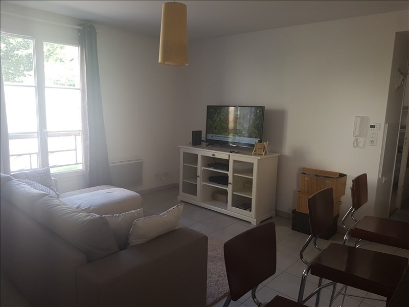 Vente appartement Provins 145 000€ - Photo 4
