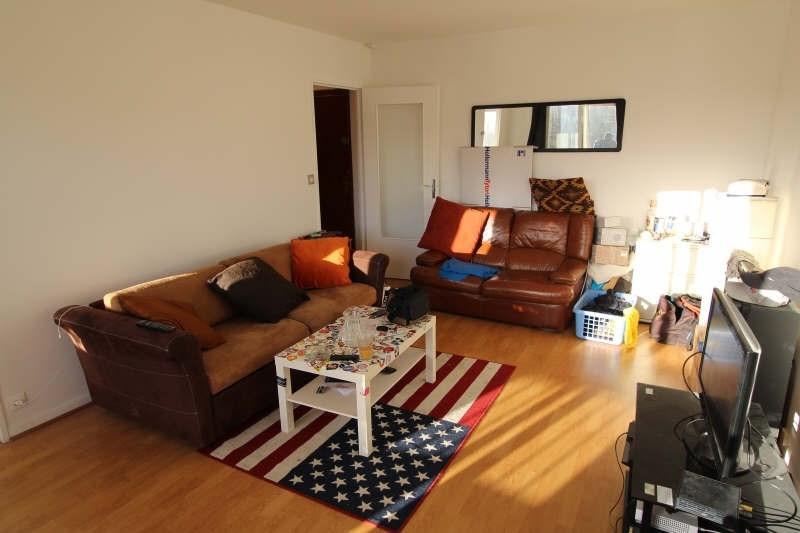 Location appartement Maurepas 654€ CC - Photo 1