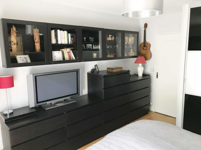 Sale apartment Gouvieux 245000€ - Picture 5