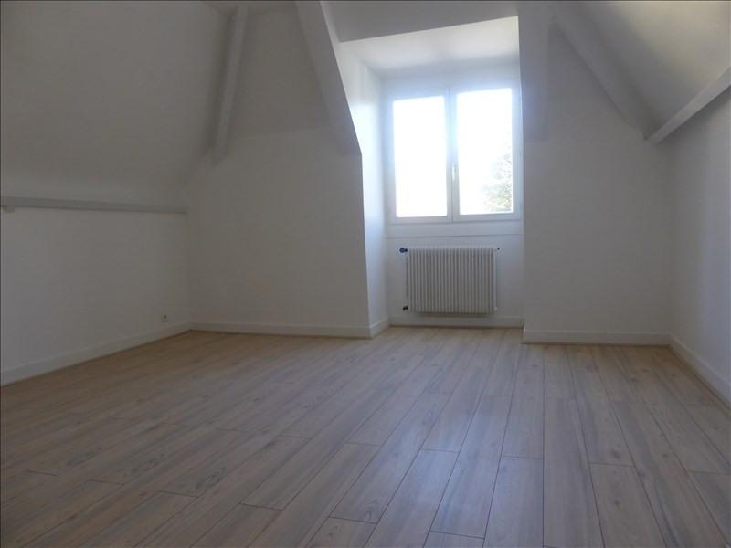 Vente maison / villa Bois d arcy 650000€ - Photo 6