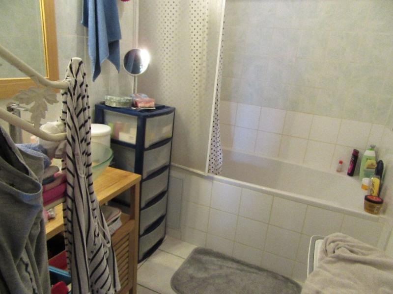 Sale apartment Perigueux 101000€ - Picture 6