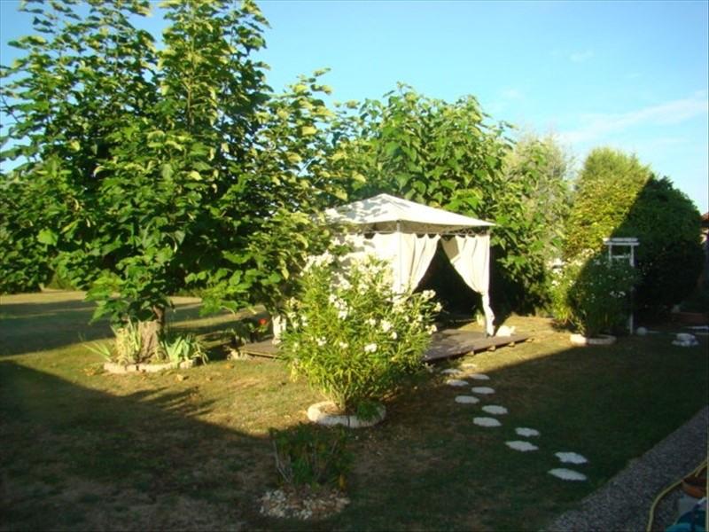 Vente maison / villa Montpon menesterol 199500€ - Photo 4