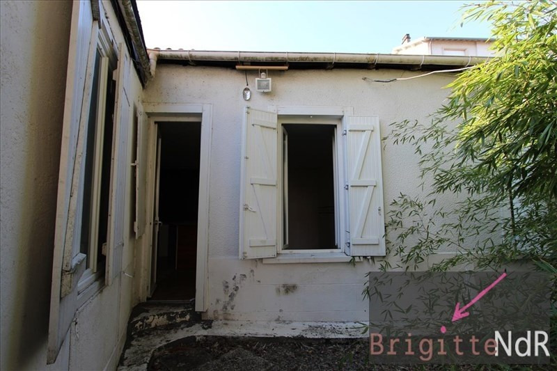 Produit d'investissement maison / villa Limoges 318000€ - Photo 17