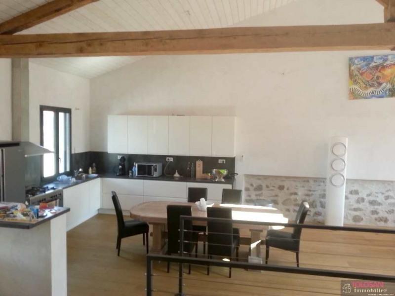 Vente de prestige maison / villa Revel centre ville 330000€ - Photo 4