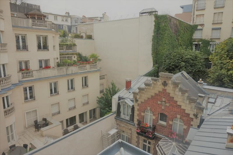 Location appartement Paris 7ème 4 600€ CC - Photo 7