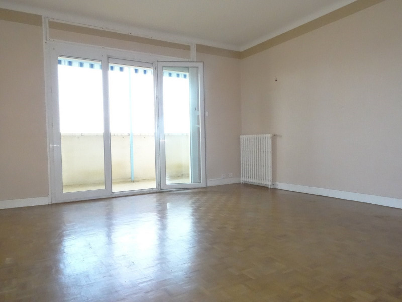 Vente appartement Agen 99 000€ - Photo 1