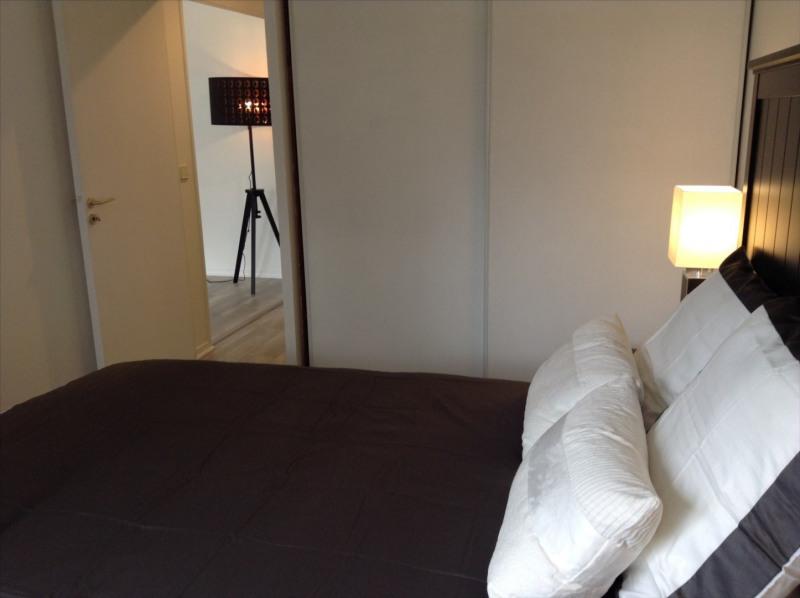 Rental apartment Fontainebleau 1550€ CC - Picture 6