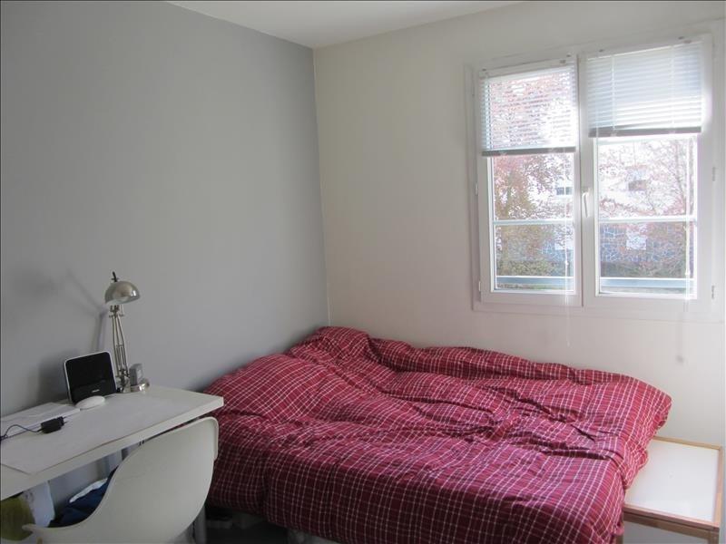 Sale apartment Cergy le haut 188000€ - Picture 8