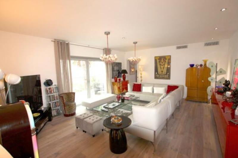 Vente de prestige maison / villa Corbara 2880000€ - Photo 30