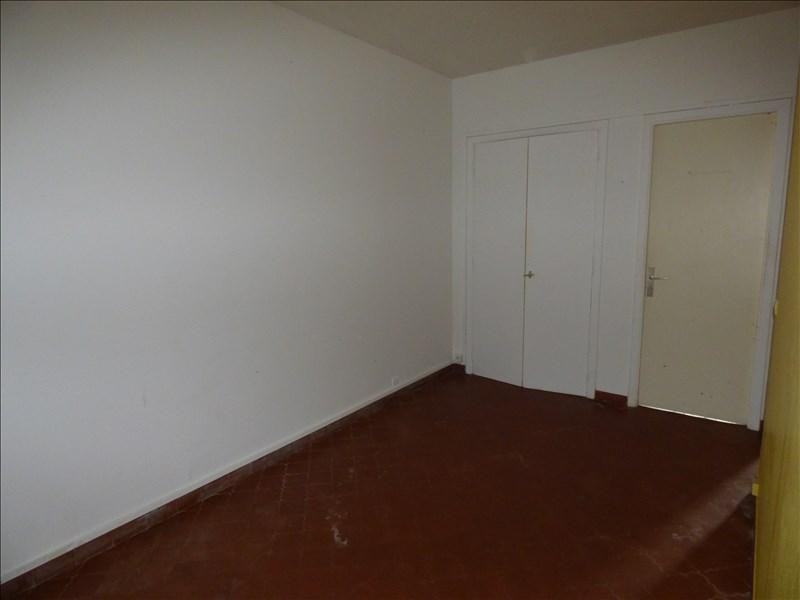 Rental apartment Secteur de mazamet 480€ CC - Picture 3