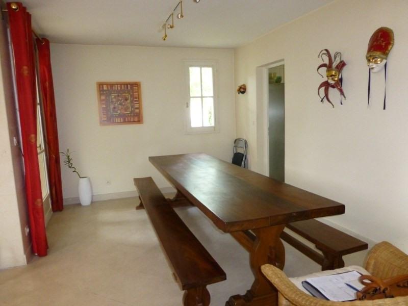 Verkoop  huis Villennes sur seine 850000€ - Foto 6