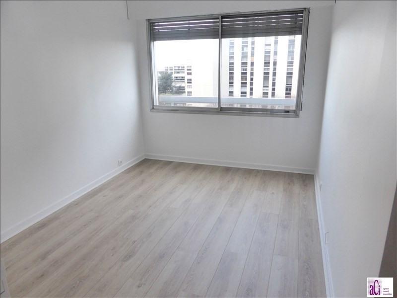 Sale apartment Chevilly larue 243000€ - Picture 9
