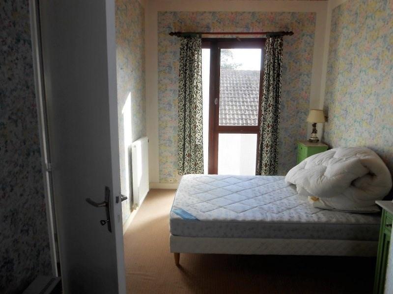 Vente maison / villa Chateau d olonne 221500€ - Photo 13