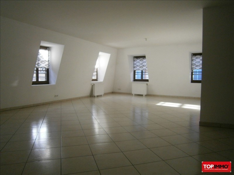 Location appartement Colmar 990€ CC - Photo 2