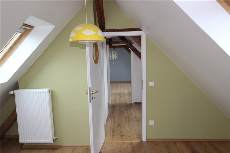 Viager appartement Strasbourg 650 000€ - Photo 4