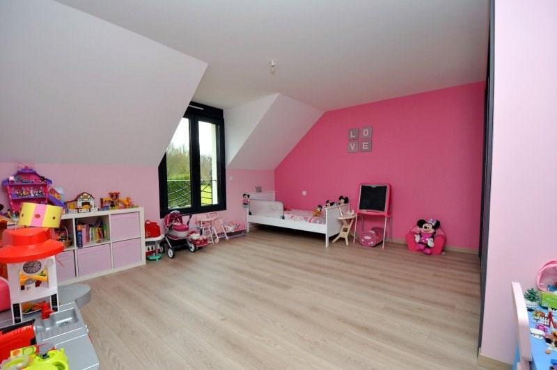 Sale house / villa Forges les bains 605000€ - Picture 14