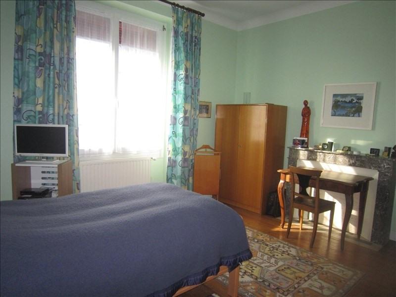 Vente maison / villa St cyprien 350000€ - Photo 11