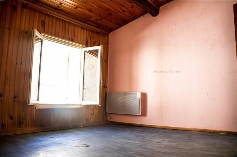 Вложения денег в недвижимости дом Monteux 77000€ - Фото 5