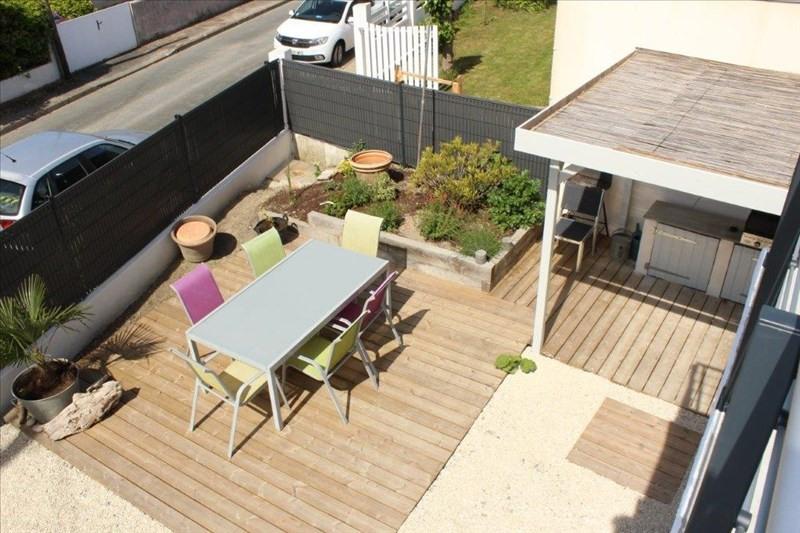 Sale house / villa Chatelaillon plage 446250€ - Picture 7