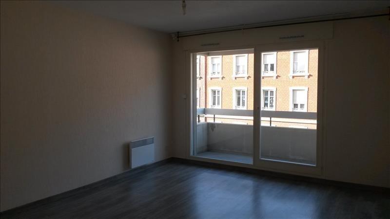 Rental apartment Mulhouse 535€ CC - Picture 4