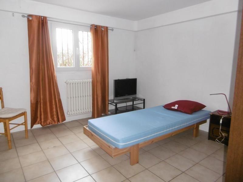 Revenda casa Noisy le grand 414000€ - Fotografia 8