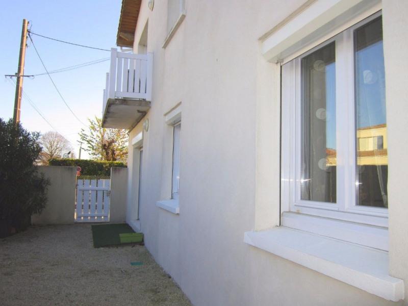Vente appartement Vaux sur mer 195175€ - Photo 11