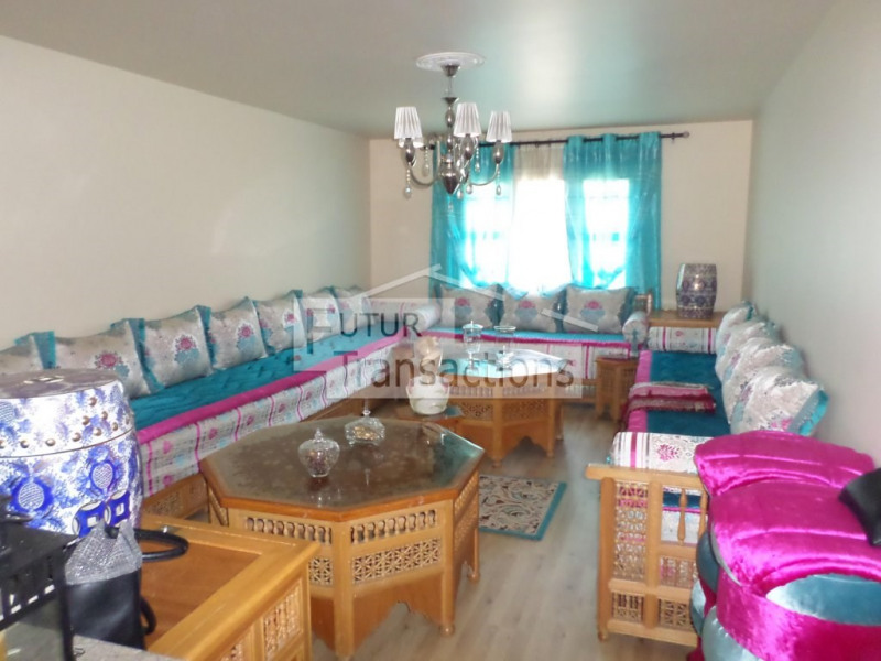Vente maison / villa Limay 249000€ - Photo 2