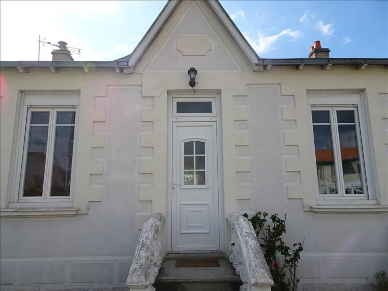 Vente maison / villa Chatelaillon plage 322400€ - Photo 2