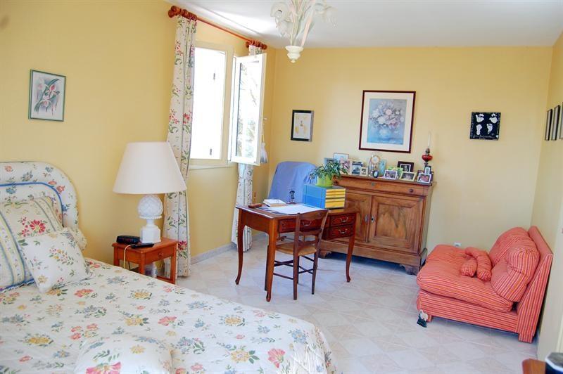Vente maison / villa Fayence 346000€ - Photo 21