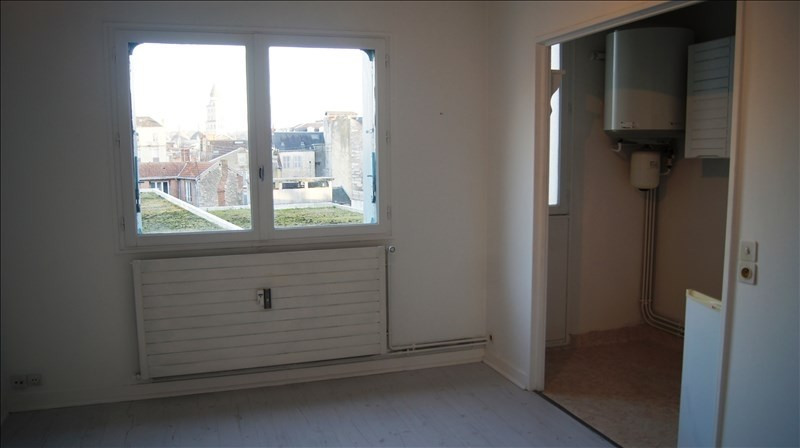Investment property apartment Perigueux 39 500€ - Picture 2