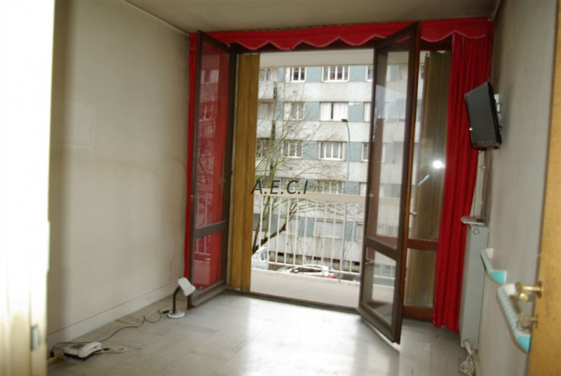 Sale apartment Chaville 292 000€ - Picture 7