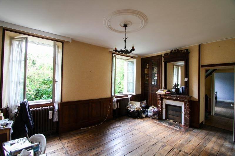 Sale house / villa Magnac bourg 130000€ - Picture 3