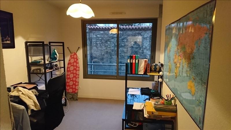 Location appartement Niort 615€ CC - Photo 6