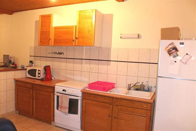 Sale house / villa Montluel 148 000€ - Picture 2