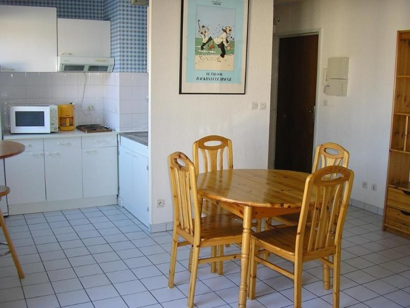 Location appartement Oyonnax 396€ CC - Photo 2