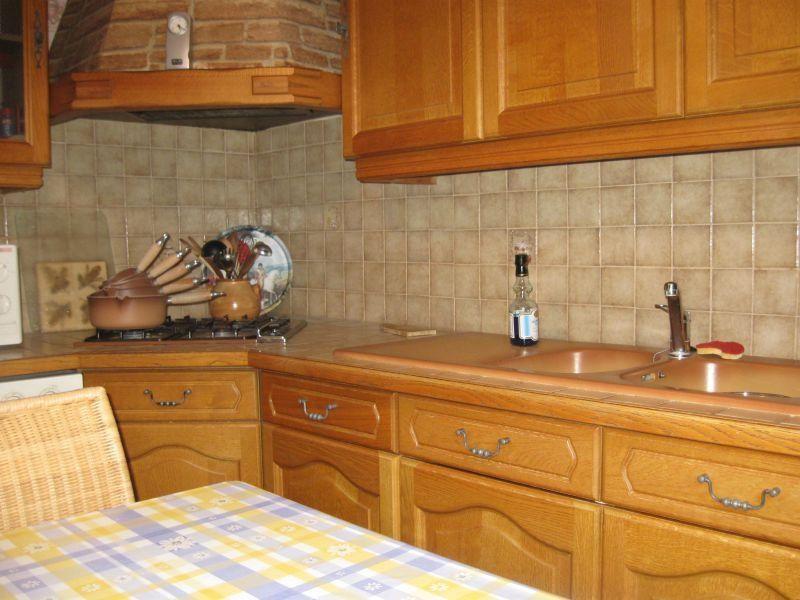 Sale apartment 60000 93000€ - Picture 2