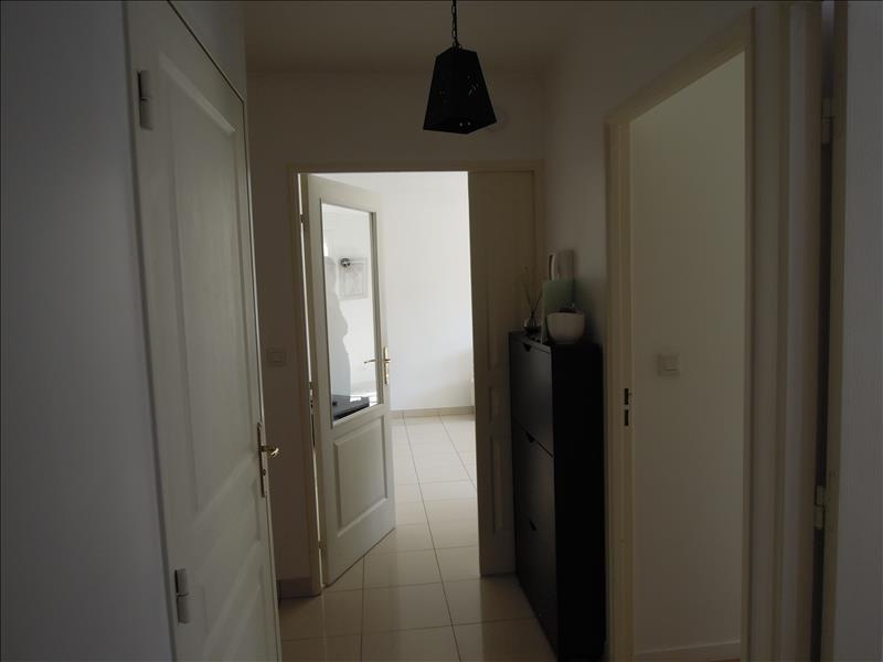 Investment property apartment Crépy-en-valois 186000€ - Picture 6