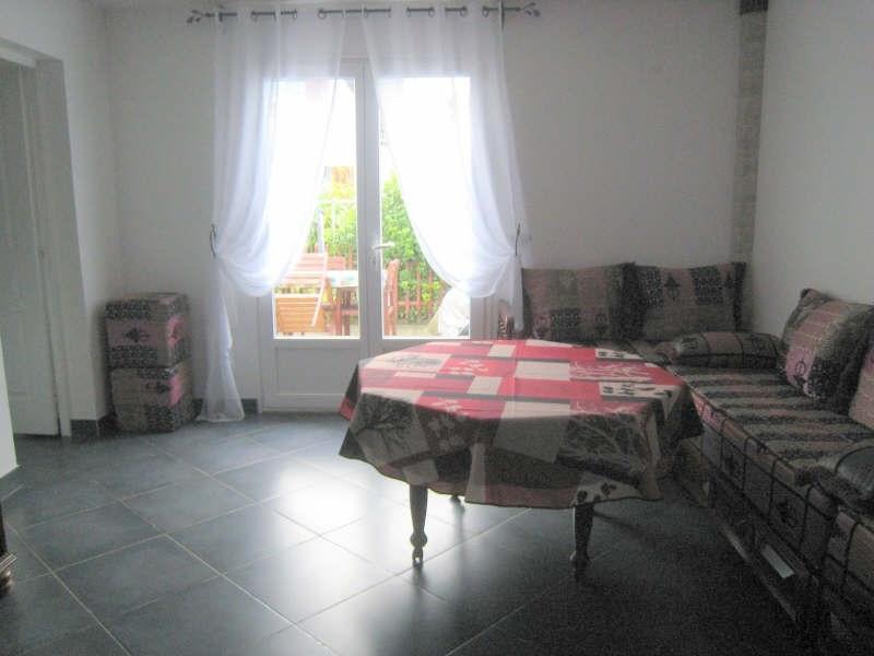 Vente maison / villa Conflans ste honorine 425000€ - Photo 4