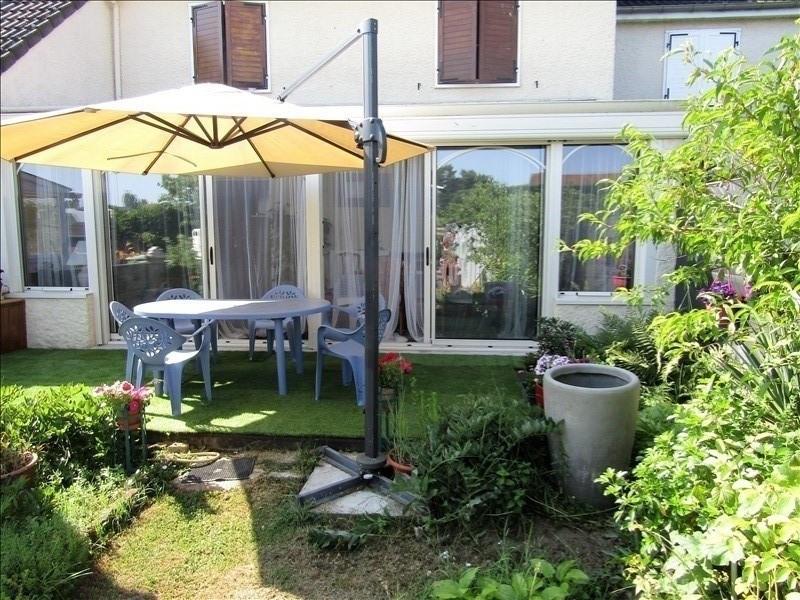 Vente maison / villa Avermes 133750€ - Photo 1