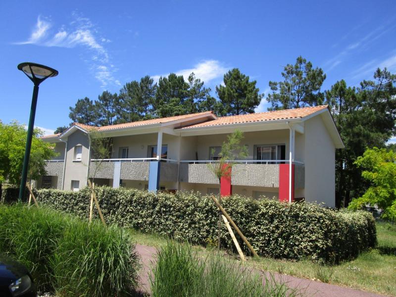 Rental apartment Labenne 540€ CC - Picture 5