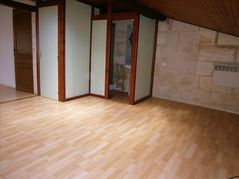 Location appartement St andre de cubzac 500€ CC - Photo 6