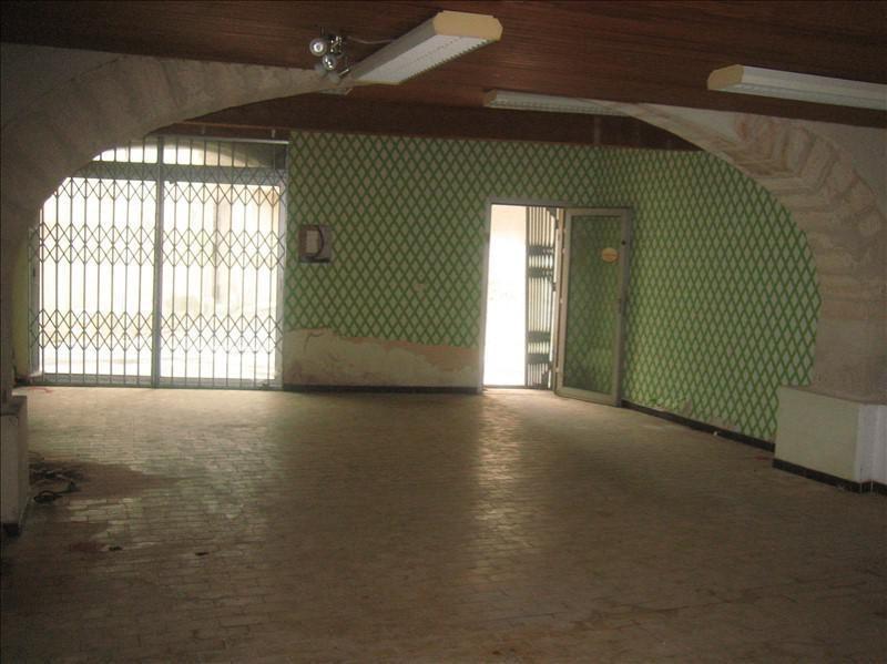 Vente maison / villa Junas 75000€ - Photo 2